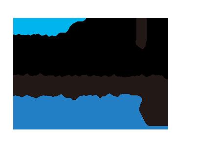 ロボットスーツHAL®が あきらめを希望に変える。 最先端フィットネストレーニングHALFIT