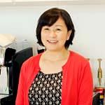 櫻井智代子画像