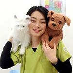 田中順子画像
